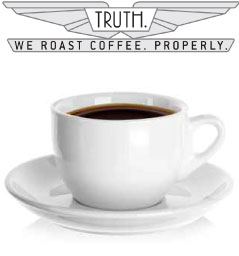 Truth-Coffee