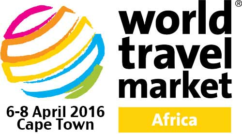 World-Travel-Market-2016