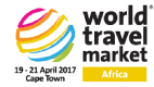 World-Travel-Market-2017